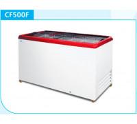 Ларь морозильный Italfrost CFT 500 F