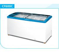 Ларь морозильный Italfrost CFT 600 C