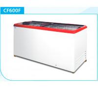 Ларь морозильный Italfrost CFT 600 F