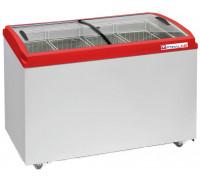 Ларь морозильный Optima 400 E