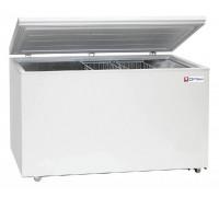 Ларь морозильный Optima 550 B