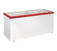 Ларь морозильный Optima 700 C