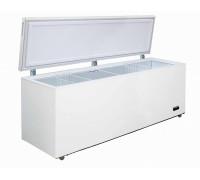 Ларь морозильный Optima 800 B