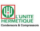 L'unite Hermetique