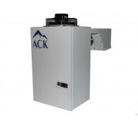 Моноблок холодильный АСК-Холод MH 13