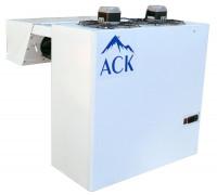 Моноблок холодильный АСК-Холод MH 21