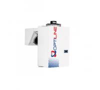 Моноблок холодильный Optiline Proton ML 107
