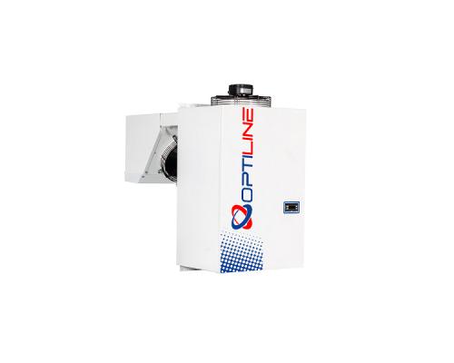 Моноблок холодильный Optiline Proton MM 106