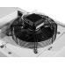 Моноблок холодильный Optiline Proton ML 109
