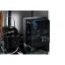 Моноблок холодильный Optiline Proton ML 475 Pro