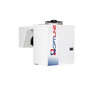 Моноблок холодильный Optiline Proton ML 213