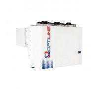 Моноблок холодильный Optiline Proton ML 467 Pro