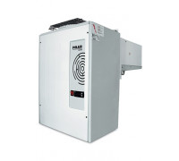 Моноблок холодильный Polair MM 113 S