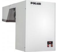 Моноблок холодильный Polair MB 109 R