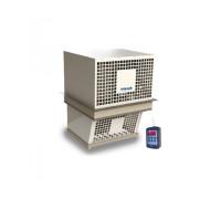 Моноблок холодильный Polair MM 109 ST