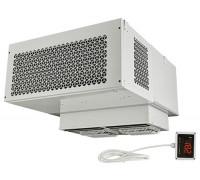 Моноблок холодильный Polair MM 222 T