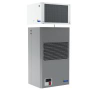 Сплит-система холодильная Полюс SMS 117