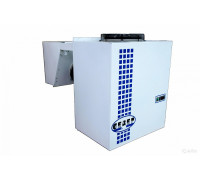 Моноблок холодильный Север BGM 117 S