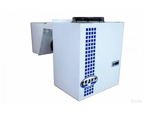 Моноблок холодильный Север MGM 103 S