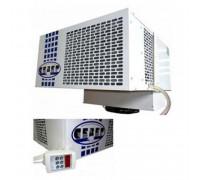 Моноблок холодильный Север MSB 103 S