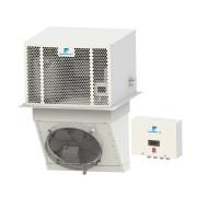 Моноблок холодильный Unisplit MMR-106