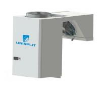 Моноблок холодильный Unisplit MMW-110