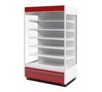 Холодильная горка Марихолодмаш Купец ВХСп-1.875
