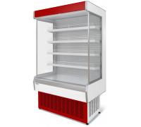 Холодильная горка Марихолодмаш Купец ВХСп-2.5
