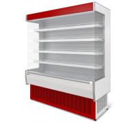 Холодильная горка Марихолодмаш Нова ВХСп-1.25