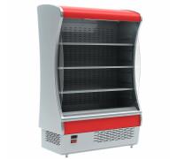 Холодильная горка Полюс ВХСп-1.3
