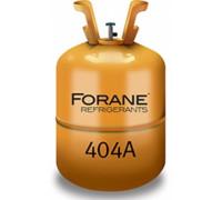 Хладагент Forane R404a