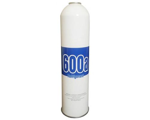 Хладагент Blowgrana BLG-R600a, 0.420 gr