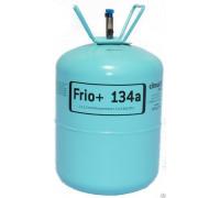 Хладагент Frio+134a