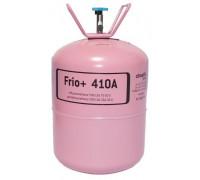 Хладагент Frio+410a