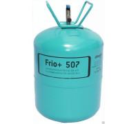 Хладагент Frio+507