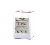 Масло синтетическое Bitzer B150SH-5L