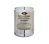 Масло синтетическое Bitzer B150SH-20L