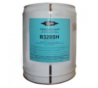 Масло синтетическое Bitzer B320SH-1L