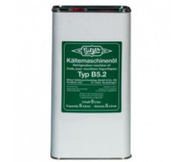 Масло полусинтетическое Bitzer OL-B5.2-10L