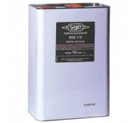Масло синтетическое Bitzer BSE170-205L