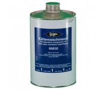 Масло синтетическое Bitzer BSE55-1L