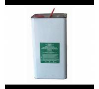 Масло синтетическое Bitzer BSE55-5L