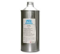 Масло синтетическое Bitzer BVC32 PVE-5L
