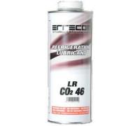 615, Масло для CO2 (250 мл) LR-CO2 46 - 250ML, 081325, 704.90 р., LR-CO2 46, , Расходные материалы