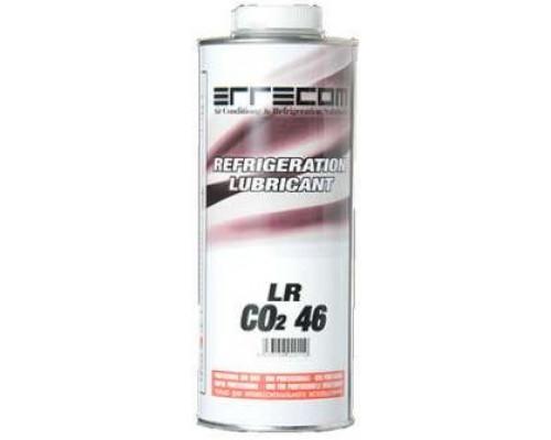 Масло для CO2 (250 мл) LR-CO2 46 - 250ML