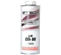 Масло для CO2 (250 мл) LR-CO2 68 - 250ML