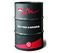 Масло синтетическое Petronas ESP SYNTH 30-205L