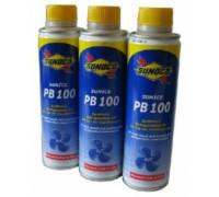 Масло синтетическое Suniso PB100-0.3L