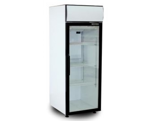 """Шкаф холодильный Снеж """"Bonvini"""" BGK 350"""