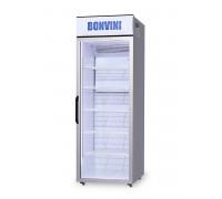 """Шкаф холодильный Снеж """"Bonvini"""" 750 BGK"""